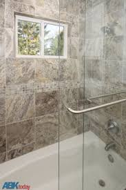 Dream Bathrooms 74 Best Dream Bathrooms Abk Today Portfolio Images On Pinterest