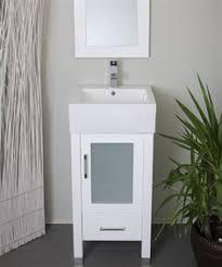 18 Inch Bathroom Vanity Fin Cool 18 Inch Bathroom Vanity Bathrooms Remodeling