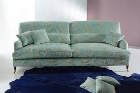 camelback sofas furniture camelback sofas for sale