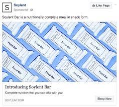 5 facebook advertising strategies to win examples inside