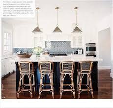 ashley whittaker designer highlight ashley whittaker the interior stylist