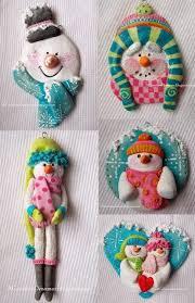 30 best 2013 salt dough ornaments images on salt dough