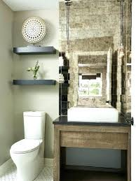 powder room bathroom ideas powder room remodel ideas lottokeeper com