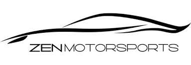 porsche turbo logo 2012 porsche 911 turbo s oldsmar fl 22115067