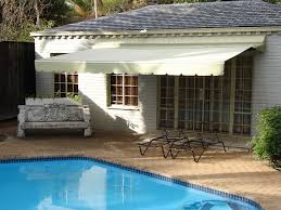 Retractable Folding Arm Awning Domestic Retractable Fold Arm Awnings U2013 Shaydee Awnings