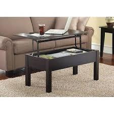dorm room coffee table lap cheap dorm room coffee table