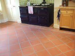 terracotta floor restoration the floor restoration company