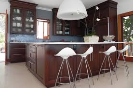 satisfying kitchen ceiling lights tesco tags kitchen ceiling