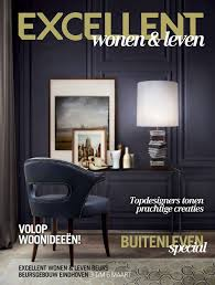 download interior design magazine top 100 buybrinkhomes com