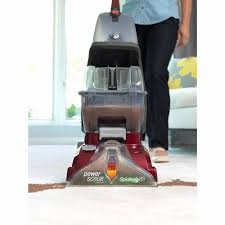 stainmasters carpet upholstery cleaning carpet cleaning rock lovely stainmaster carpet pet stain