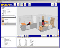 10 Best Free Home Design Software Ikea Room Planner Home Design