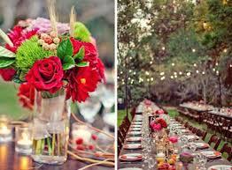 Backyard Bbq Reception Ideas Wedding Reception Invitation Ideas Wedding Bouquet