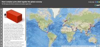 De Anza Map Geo Quest California Geographic Alliance