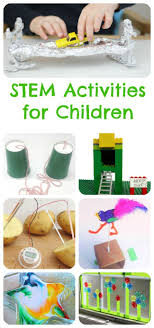 251 best stem steam lessons activities and ideas images on