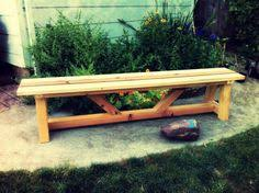 Wooden Planter Plans Howtospecialist How by Wooden Planters How To Build A Wheelbarrow Planter