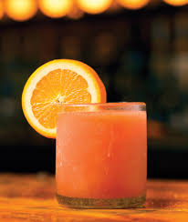 margarita on the beach freeze frame chill out with three frozen drinks this summer