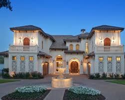 exterior home design visualizer exterior and interior decoration home visualizer office interior