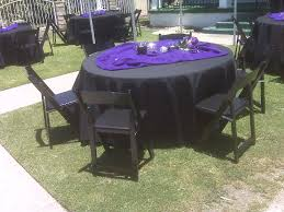Black Wooden Chair Png Tables Chairs