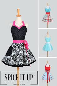 pink retro kitchen collection 37 best baking shirts and aprons images on pinterest baking