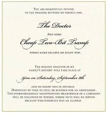 Quotes For Wedding Cards Best Love Quotes For Wedding Invitations Wedding Invitations