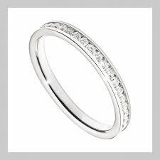 wedding bands dublin wedding ring platinum wedding rings h samuel platinum wedding