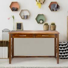 Brown Mango Bedroom Set Rooms To Go 33 In X 55 In Natural Brown Mango Wood Storage Console Table