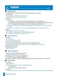 pance panre study guide amazon co uk lauren russo