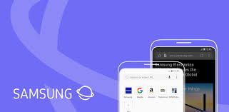 samsung browser apk sec android app sbrowser 5 4 02 3 apk