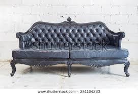vintage sofa stock images royalty free images u0026 vectors