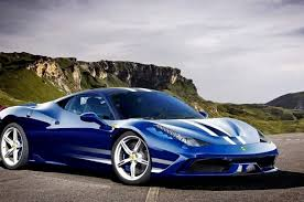 rent a 458 rental los angeles largest fleet of rentals in la