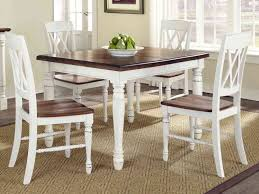 Pretty Tables by Kitchen 41 Tables Nice Dining Table Sets Round Pedestal Dining