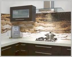 houzz kitchen backsplashes kitchen appliances and home furniture ctpaz home solutions