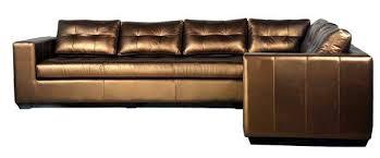 Clean Leather Sofa by Care For Leather Furniture U2039 U2039 The Leather Sofa Company