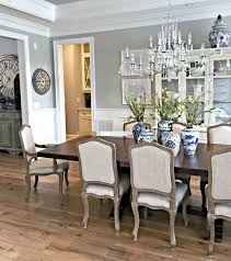 dinning white washed dining room furniture 1 dining room chairs