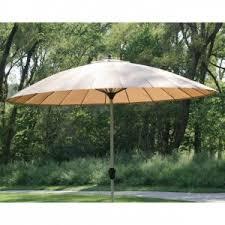 Backyard Umbrellas Best Patio Umbrella For Wind November 2017