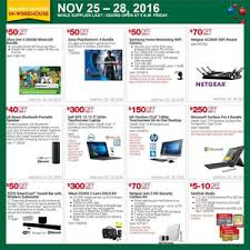costco black friday 2017