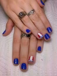 miami salon review million dollar nails 2 pinkysmiles a