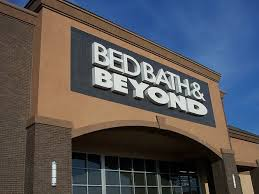 Bed Bath Beyond Bbby Stock It U0027s Time To Turn Off The Lights At Bed Bath And