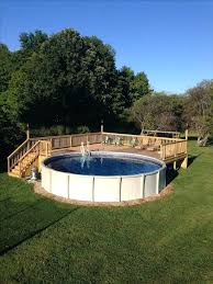 Deck Estimates Per Square by Pool With Deck Cost Pool With Deck Jets 40 Uniquely Awesome Above