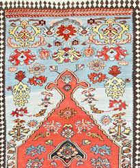 rugs for sale antique rugs on sale carpet sales vintage rug