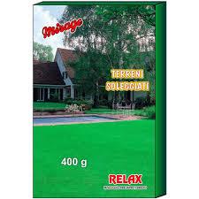 tappeti verdi misc tappeti verdi relax soleggiati 400g semitalia snc terni
