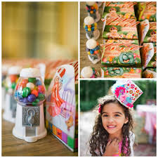 candyland party candyland birthday party