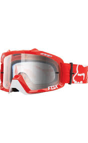 thor motocross goggles fox racing air defence goggle reviews comparisons specs