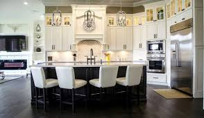 100 showplace kitchen cabinets kitchen cabinets 18 inches