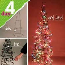 christmas decorations noel backdrop with fir leaves ative balls