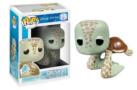 j a f o just another funko observer s page funko pop disney