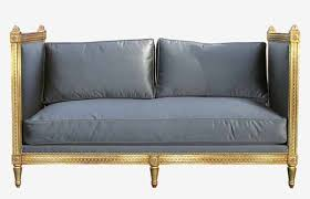 vintage furniture upholstery fabrics and painting ideas from