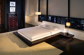 Feng Shui Tips For A Better Bedroom And A Better Life - Feng shui furniture in bedroom