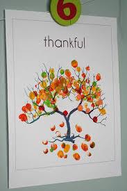30 diy thanksgiving craft ideas for diy