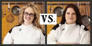 Hell S Kitchen Season 8 - hell s kitchen season 8 and in this corner